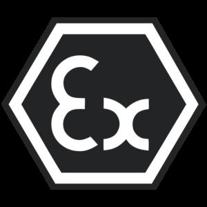 ex-Schutz Logo