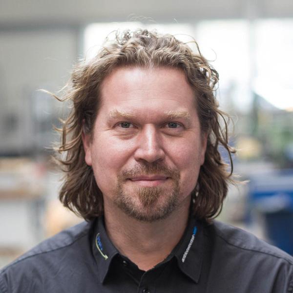 Robert Melzer Antriebstechnik Halle GmbH